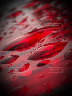 赤。 - No.793442