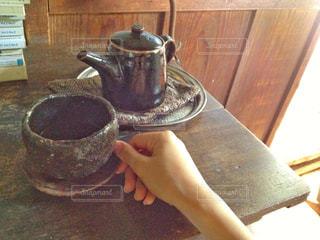 紅茶の写真・画像素材[2255824]