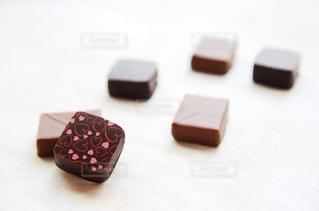 食べ物,スイーツ,プレゼント,ハート,チョコレート,バレンタイン,チョコ,恋愛,マーク,告白