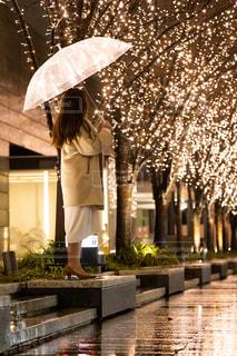 女性,1人,風景,大阪,人,グランフロント,アンバサダー