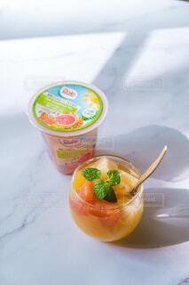 食べ物,ジュース,オレンジ,果物,レモン,カップ,ドリンク,ソフトド リンク,グレープ フルーツ