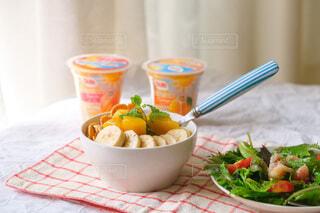 食べ物,ジュース,果物,皿,健康的,ソフトド リンク