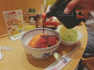 ランチ,矢場とん,名古屋めし,味噌カツ丼