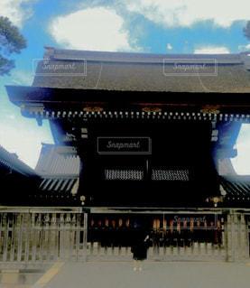 京都より - No.1112051