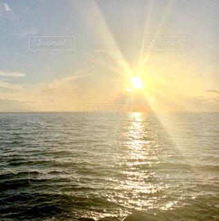 海の写真・画像素材[2623364]