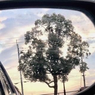 空の写真・画像素材[2676238]