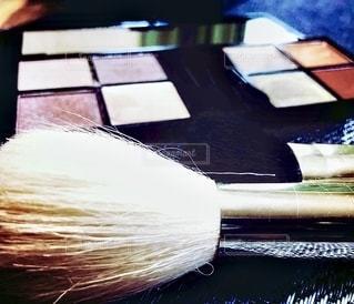屋内,メイク,美容,お洒落,コスメ,化粧品,ブラシ,シャドウ,グロス,フェースブラシ