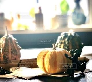 カフェの写真・画像素材[2752883]