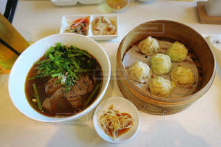 台湾,晩御飯,台北,金品茶語