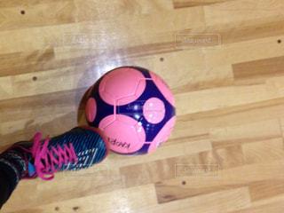 スポーツ,フットサル,運動
