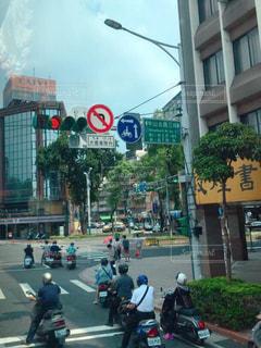 景色,観光,台湾,海外旅行