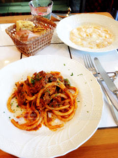食べ物,食事,ランチ,パスタ,料理,イタリアン,下北沢,バールアリメンターリダニエラ