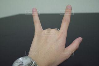ラブ,ジェスチャー,sign language