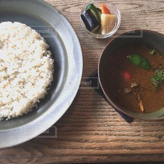 カフェ,ランチ,カレー,鎌倉,スープカレー,私のお気に入りランチ
