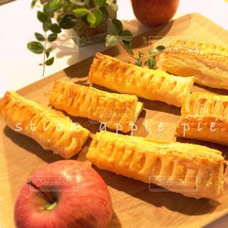 秋,りんご,アップルパイ,食欲の秋