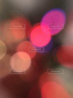 近くのぼかしのアップの写真・画像素材[923015]