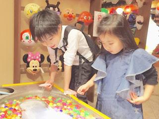 竜宮城スパホテル三日月のお祭りランド - No.754841