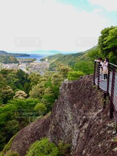 自然,絶景,山,岩,熊本,津奈木,舞鶴城公園