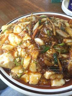中華,丼,食堂,どんぶり,ジブリ飯
