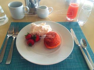 朝食,ハワイ,モーニング,ビュッフェ,マラサダ,カハラホテル,カハラサダ,プルメリアビーチハウス