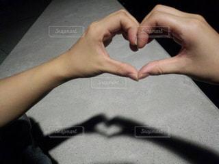 love... - No.753418