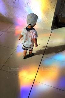 colorfulの写真・画像素材[753736]
