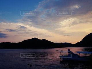 三角西港の写真・画像素材[787016]