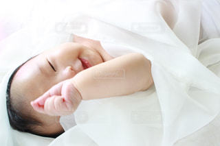 babyの写真・画像素材[914967]