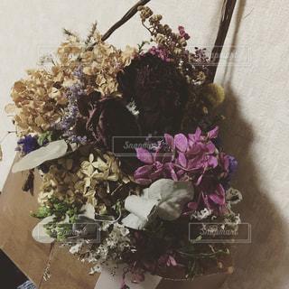 インテリア,花,ドライフラワー,フラワーアレンジ,お洒落
