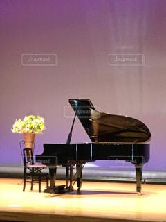ピアノ - No.806550
