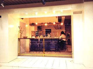 おしゃれカフェ - No.769035