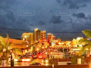 沖縄旅行の写真・画像素材[897433]