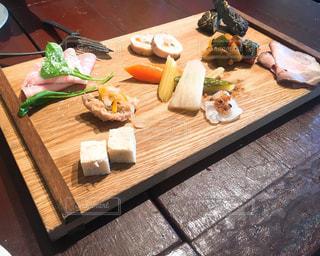 ランチ,京都,オシャレ,料理,KYOTO,美味しい,イタリアン,鴨川,lunch,川床,アモーレ