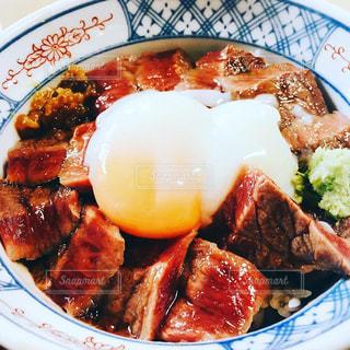 ランチ,観光,熊本,肉,美味しい,lunch,グルメ,有名,行列,どんぶり,japanese food,いまきん食堂,赤牛丼,県民グルメ