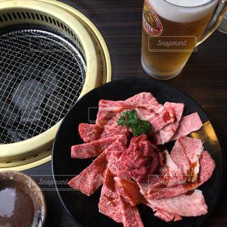 ランチ,肉,三重,lunch,グルメ,japanese food,県民グルメ