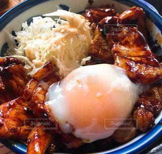 食べ物,ランチ,北海道,美味しい,豚丼,lunch,グルメ,どんぶり,いとう豚丼名人