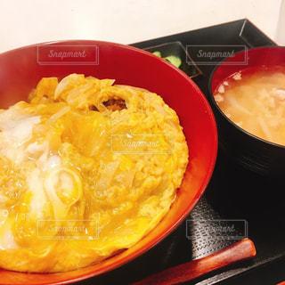 食べ物,ランチ,大阪,日本橋,美味しい,lunch,グルメ,どんぶり,かつ丼,コスパ良し,ゆき蛸