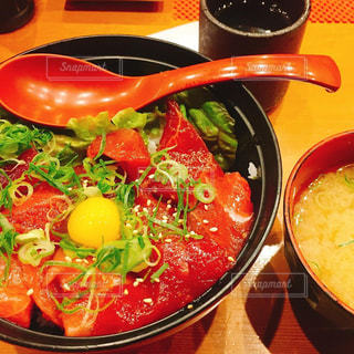 食べ物,ランチ,大阪,日本橋,海鮮丼,lunch,グルメ,マグロ丼,ワンコイン,コスパ良し,又こい家,なんばウォーク
