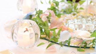 結婚式飾り - No.818109
