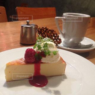 cafe - No.777468