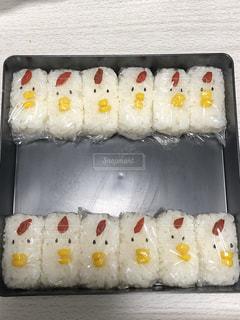 お弁当 - No.1233073