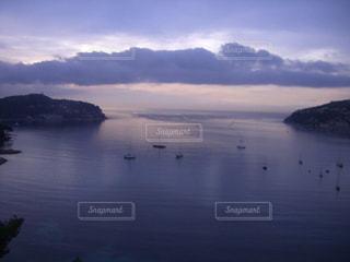 海の写真・画像素材[2340490]