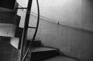 階段の写真・画像素材[827492]