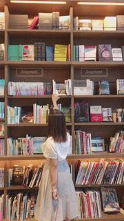 秋,綺麗,読書,本棚,清楚,フォトジェニック,読書の秋,知的