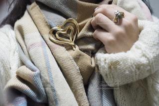 冬,マフラー,可愛い,暖かい,お洒落,ニット,モコモコ,寒さ
