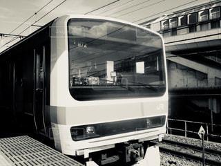 武蔵野線 - No.815831