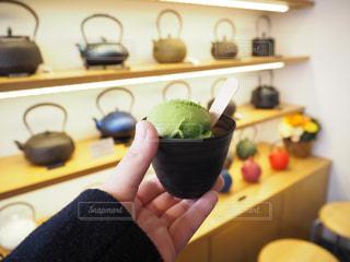 抹茶,休日,鎌倉,ミラーレス一眼,カメラ旅,お出かけ,神奈川県,抹茶アイス,休日の過ごし方