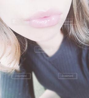 ぷるるんの写真・画像素材[870882]