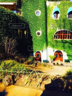 三鷹の森ジブリ美術館の写真・画像素材[798285]