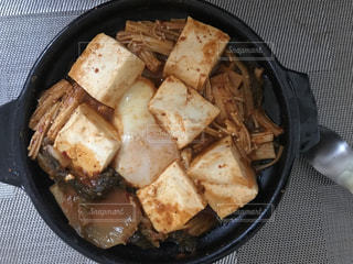 食べ物,旅行,鍋,豆腐,韓国,辛い,キムチ鍋,ソウル,なべ,一人鍋,ひとり鍋,韓国留学,キムチチゲ